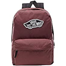 Vans Realm Backpack Mochila Tipo Casual, 42 Centimeters