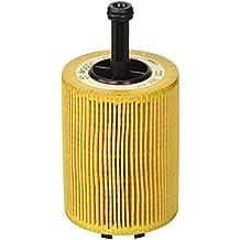 Bosch 1 457 429 192 Filtro De Aceite