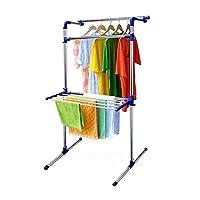 Cloth Dryer Laundry Racks