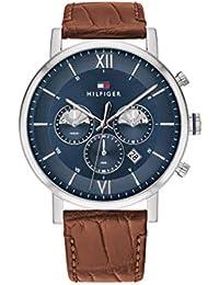 Tommy Hilfiger Watch 1710393