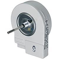 Samsung DA31-00020E DREP3020LA Lüftermotor Ventilatormotor Lüfter Motor 2,82 Watt 12 Volt Kühlschrank ua RM255BARB RS2622SW SRS20DTLSS