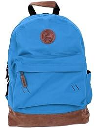 Funda rígida para hombre Boy's mochila ETO/mochila de College 04 bolsa para raquetas de tenis