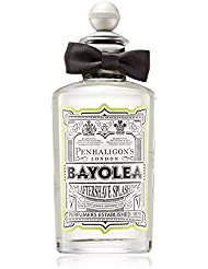 Penhaligon's Bayolea After Shave Splash 100 ml