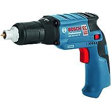 Bosch Profesional 06019E4002 10.8 V GSR EC TE Profesional - Azul