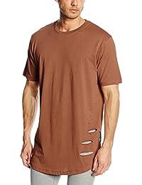 Criminal Damage Shoreditch Tee - Camiseta Hombre