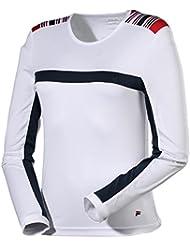 3590fd7aaa9 Amazon.fr   Fila - Vêtements   Tennis   Sports et Loisirs