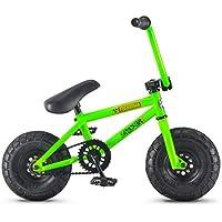 Rocker IROK Mini BMX Bike
