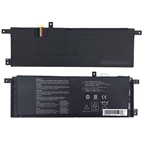 ASUS X503MA DRIVERS FOR WINDOWS 10