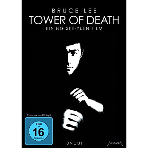 Tower of Death
