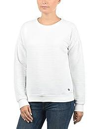 Desires Jördis Women's Sweatshirt