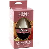 Yankee candle elektrischer Duftstecker Home Sweet Home, 1 Stück preisvergleich bei billige-tabletten.eu