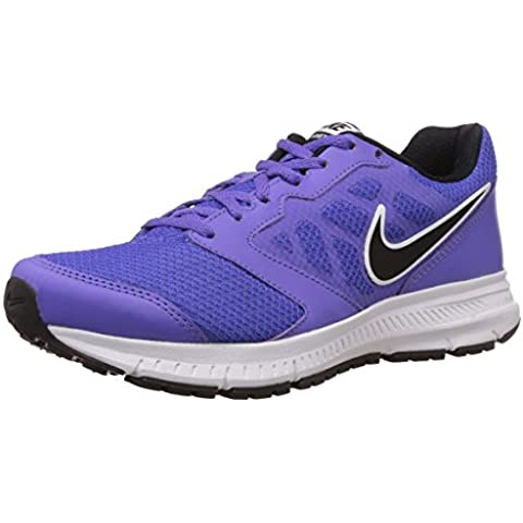 Nike Downshifter 6 MSL Damen Laufschuhe