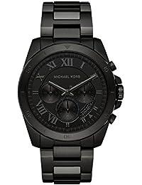 Michael Kors Herren-Uhren MK8482