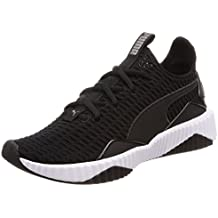 check out 9101f eb652 Puma Defy Wn s, Chaussures de Fitness Femme
