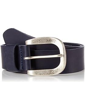 ESPRIT 047ea1s004, Cinturón para Mujer