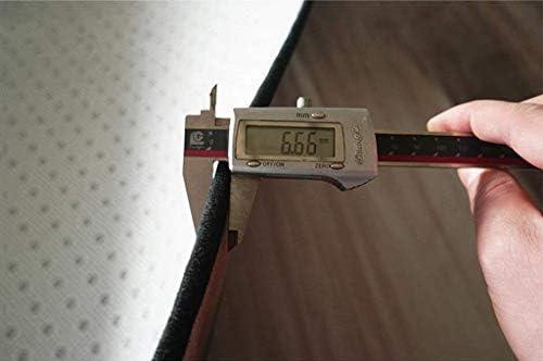 IG Pavimento Home Furniture Tappeto da Pavimento IG Tappeto rossoondo Tappeto Fitness Yoga Tappeto Computer Chair Cuscini Camera da Letto Soggiorno Tappeto Tappeto Tappeto,Diameter180CM,A c3b072