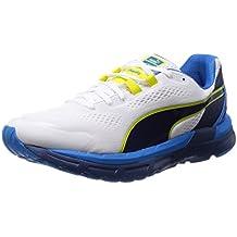 PUMA Faas 600 S v2 sp - Zapatillas de running para hombre
