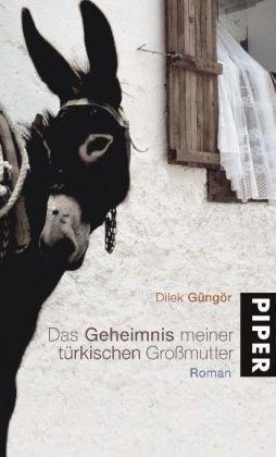 Free Das Geheimnis Meiner Turkischen Grossmutter Roman Pdf
