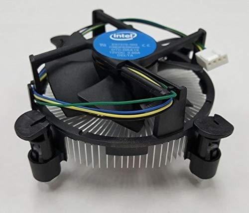 Intel CPU Cooler for LGA1150 1155 1156 OEM Intel E97378-001