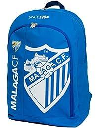 Malaga fútbol Club – Mochila grande 45 ...