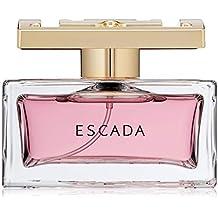 Suchergebnis Auf Amazonde Für Escada Parfum