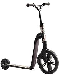 Amazon.es: Scoot Ride: Deportes y aire libre