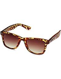 BRIGADA Sonnenbrille Glasses Paul Rodriguez