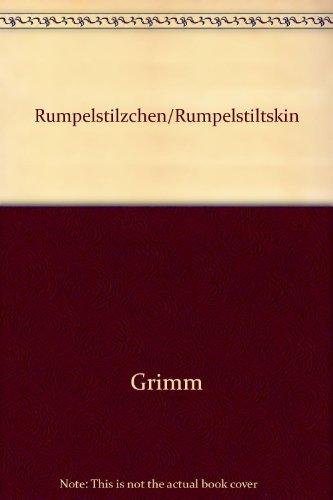 """<a href=""""/node/1891"""">Rumpelstilzchen</a>"""