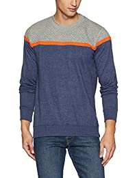 Colt Men's Cotton Sweatshirt
