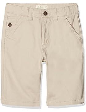 Zippy Pantalones Cortos Deportivos para Niños
