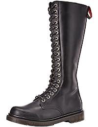 Amazon.es  Demonia  Zapatos y complementos 2a238002ac88e