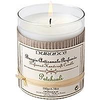 Durance en Provence - Duftkerze Patchouli 180 g preisvergleich bei billige-tabletten.eu
