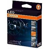Osram LEDCBCTRL102 LEDriving LEDCBCTRL102 21W FS2