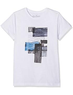 Gocco Camiseta para Niños