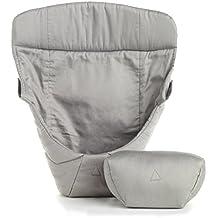 Ergobaby Easy Snug Original - Cojín para bebé