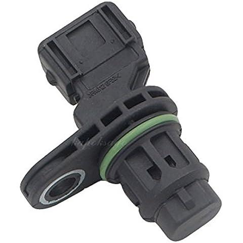 Honchang 39180-22600 Crankshaft Position Sensor For 00-11 Hyundai Accent Kia