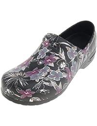 bd292a3eb2eb92 Générique Homyl Chaussures De Sabot De Sécurité Unisexes pour Hommes Femmes
