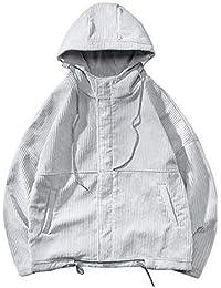 86265742e9 Amazon.it: giacca velluto uomo - Ultimo mese: Abbigliamento