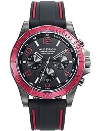 Amazon.es: Viceroy Relojes - Último mes / Relojes de pulsera ...