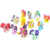 PD Store My Little Pony Rainbow Dash
