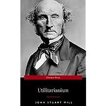 Utilitarianism (English Edition)