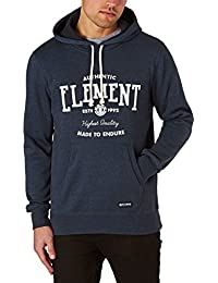 Element Wallace sweat capuche