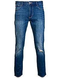 b8dc7252186 Amazon.fr   Emporio Armani - Jeans   Homme   Vêtements
