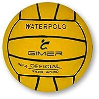 Balones de interior Soft Gold Nassau balón de Voleibol Voleibol