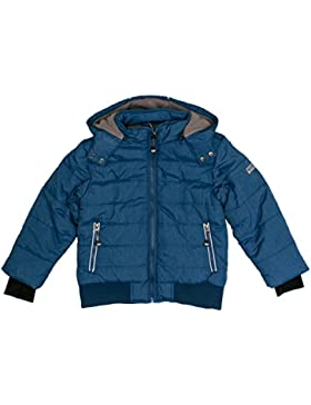 Salt & Pepper Outdoorjacket Farm Work, Chaqueta para Niños