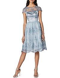 46bdae43c Amazon.co.uk: Chi Chi London - Dresses / Women: Clothing