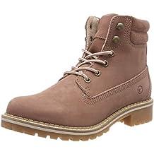 Suchergebnis auf Amazon.de für  tamaris boots be13252b46