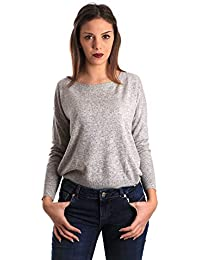 e43ed1232485b9 Amazon.it: Gaudi jeans - Maglioni, Cardigan & Felpe / Donna ...
