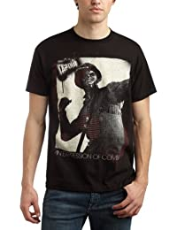 Tapout Last Stand T-Shirt Mixed Martial Arts