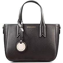 1a54e6f3d624f Suchergebnis auf Amazon.de für  Emporio Armani Taschen